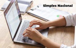 Entenda Tudo Sobre Quadro Societario E Como Ele Se Relaciona Com Sua Empresa Do Simples Nacional Post 1 - Notícias e Artigos Contábeis