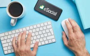Conheca Agora As Novas Mudancas Para O Esocial Em 2021 Post 1 - Notícias e Artigos Contábeis